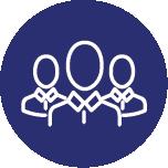 icon - estate trustee conservatorship