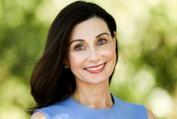 Kay Gertmenian, Project Manager